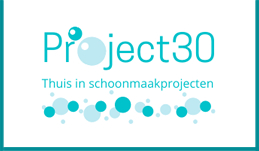 Project 30